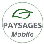 Paysages wiki
